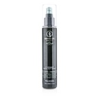 Paul Mitchell Awapuhi Wild Ginger Style Hydromist Blow-Out Spray (Style Amplifier - Weightless Hold)