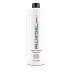 Paul Mitchell Firm Style Freeze and Shine Super Spray (Maximum Hold - Finishing Spray)