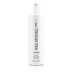 Paul Mitchell Soft Style Soft Spray (Finishing Spray)