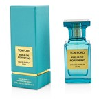 Tom Ford Private Blend Fleur De Portofino EDP Spray