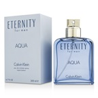 Calvin Klein Eternity Aqua EDT Spray