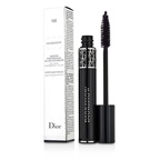 Christian Dior Diorshow Mascara - # 168 Pro Purple