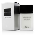 Christian Dior Dior Homme After Shave Balm