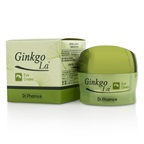 Dr. Phamo:R Ginkgo La' Eye Cream