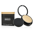 BareMinerals BareSkin Perfecting Veil - #Tan To Dark
