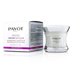 Payot Perform Lift Jour - For Mature Skins