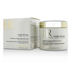 Helena Rubinstein Pure Ritual Care-In-Oil Cleansing Massage Sublime Oil-In-Gel
