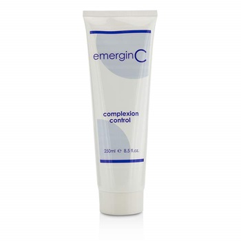 EmerginC Complexion Control (For Oily/ Problem Skin & Breakouts) - Salon Size