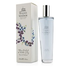 Woods Of Windsor Blue Orchid & Water Lily EDT Spray