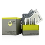 Juice Beauty Stem Cellular Instant Eye Lift: Algae Eye Mask + Activator (Box Slightly Damaged)