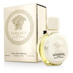 Versace Eros EDP Spray