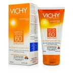 Vichy Capital Soleil Soft Sheer Sunscreen Lotion For Face & Body SPF 60