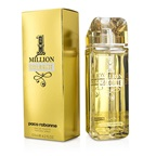 Paco Rabanne One Million Cologne EDT Spray