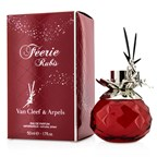 Van Cleef & Arpels Feerie Rubis EDP Spray