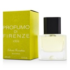 Profumo Di Firenze Colonia Fiorentina EDP Spray