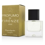 Profumo Di Firenze Cinquantaquattro EDP Spray