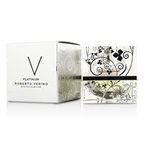 Roberto Verino VV Platinum EDP Spray