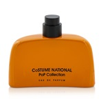 Costume National Pop Collection EDP Spray - Orange Bottle (Unboxed)