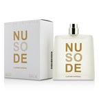 Costume National So Nude EDT Spray