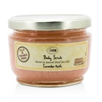 Sabon Body Scrub - Lavender Apple