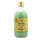 Sabon Body Gel Polisher - Delicate Jasmine