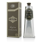 Sabon Shaving Cream - Gentleman