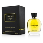 Jean Patou Collection Heritage Chaldee EDP Spray