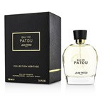 Jean Patou Eau De Patou EDT Spray