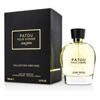 Jean Patou Collection Heritage Pour Homme EDT Spray