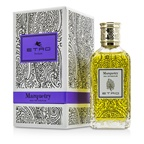 Etro Marquetry EDP Spray