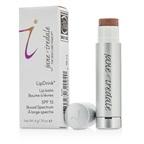 Jane Iredale LipDrink Lip Balm SPF 15 - Buff
