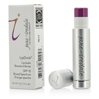 Jane Iredale LipDrink Lip Balm SPF 15 - Crush