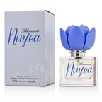 Blumarine Ninfea EDP Spray