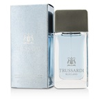 Trussardi Blue Land EDT Spray