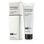 PCA Skin Perfecting Neck & Decollete