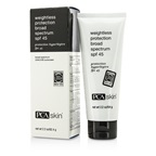 PCA Skin Weightless Protection Broad Spectrum SPF45