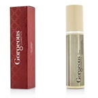 Gorgeous Cosmetics CC Cream - #1N-CC