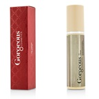 Gorgeous Cosmetics CC Cream - #2N-CC