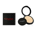 Gorgeous Cosmetics Powder Perfect Pressed Powder - #05-PP