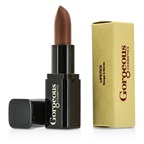Gorgeous Cosmetics Lipstick - #Christine