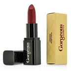 Gorgeous Cosmetics Lipstick - #Persuasion