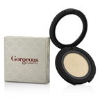 Gorgeous Cosmetics Colour Pro Eye Shadow - #Dune