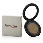 Gorgeous Cosmetics Colour Pro Eye Shadow - #Fab