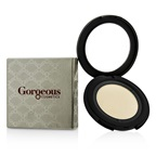 Gorgeous Cosmetics Colour Pro Eye Shadow - #Potato Cake
