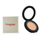 Gorgeous Cosmetics Colour Pro Eye Shadow - #So Nice