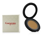 Gorgeous Cosmetics Colour Pro Eye Shadow - #True Taupe