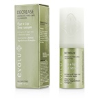Evolu Eye + Lip Line Serum