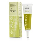 Evolu Lip Treatment SPF15