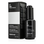Anthony Logistics For Men Anti-Wrinkle Glycolic Peptide Serum