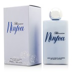 Blumarine Ninfea My Body Lotion